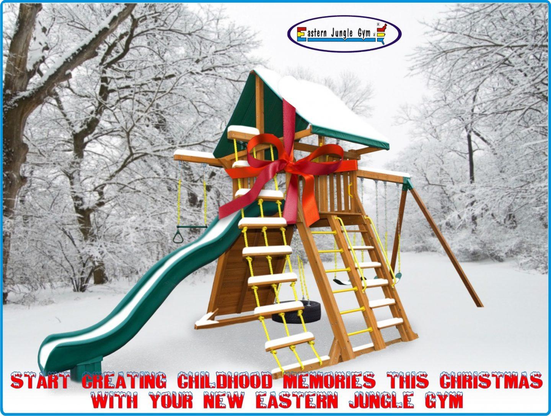 extreme-christmas-swing-set