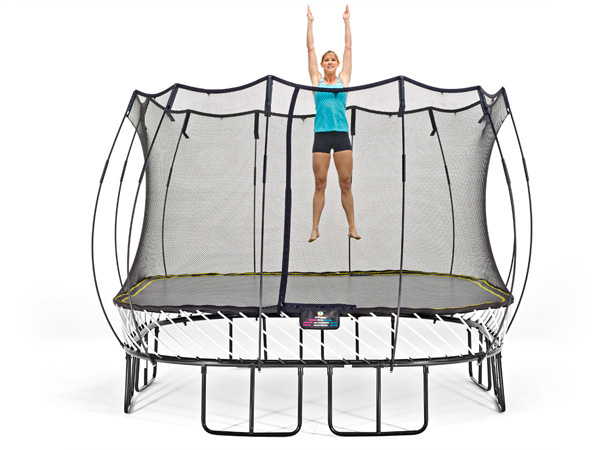 trampoline-workout-tighten-and-tone-your-torso-and-lower-body-straight