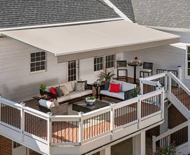 b2ap3_thumbnail_Outdoor-living-space-on-deck-with-Solair-awning