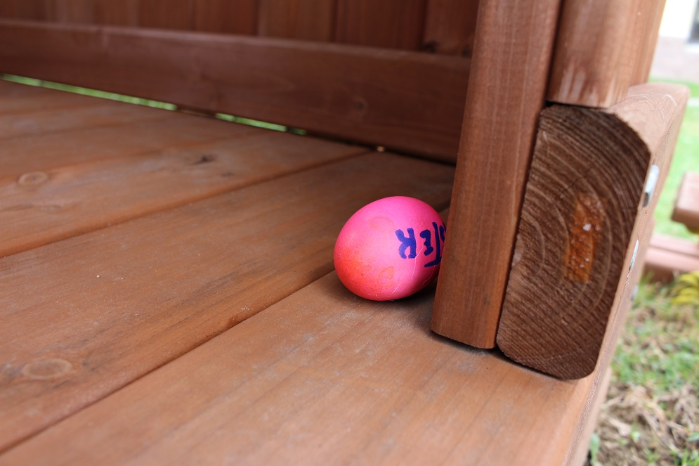 Easter-egg-hunt-ideas-from-Best-in-Backyards
