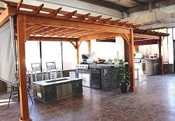 Wooden-pergolas-for-sale-Best-in-Backyards_20150206-193409_1