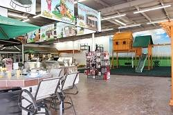 b2ap3_thumbnail_Best-in-Backyards-superstore-Mahopac-NY_20150206-193408_1