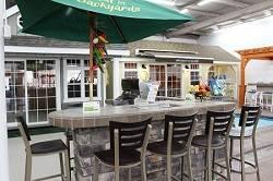 b2ap3_thumbnail_Outdoor-kitchen-island_20150206-193408_1