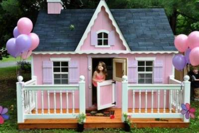 b2ap3_thumbnail_Pink-playhouse