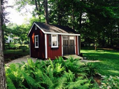 b2ap3_thumbnail_Custom-storage-shed-Best-in-Backyards-NY-CT