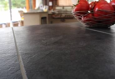 b2ap3_thumbnail_How-to-clean-tile-counter-of-outdoor-kitchen-island