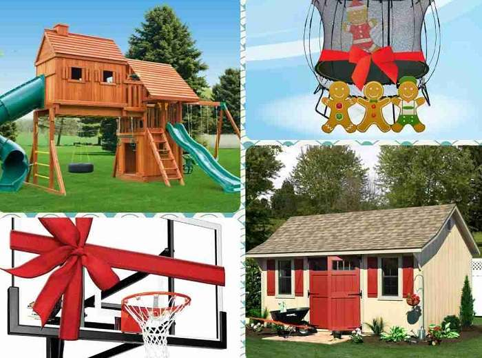 Holiday-Gift-Guide-from-Best-in-Backyards-in-NY-CT