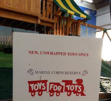 b2ap3_thumbnail_Toys-for-Tots-at-Best-in-Backyards-NY-CT