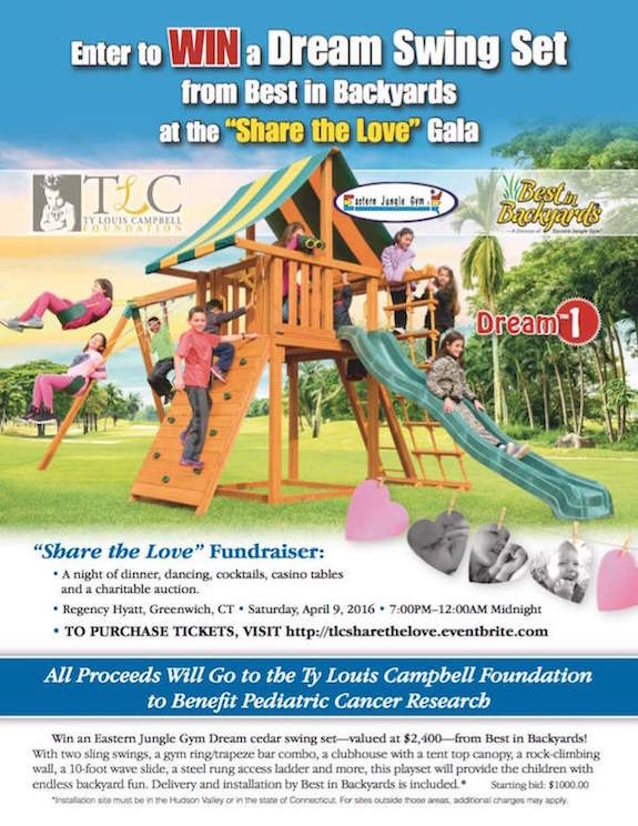 Swing-Set-Auction-for-TLC-Foundation