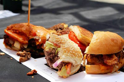 2015-New-York-Bull-Burger-Battle-Entries
