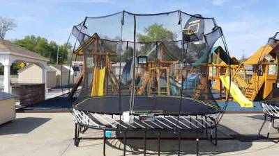 b2ap3_thumbnail_Springfree-Trampoline-with-Tgoma-Interactive-Gaming-Best-in-Backyards