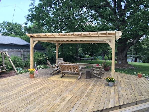 Wooden-Pergola-on-Patio-from-Best-in-Backyards-CT