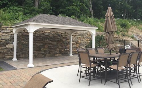 Backyard-Pavilion-Next-to-Patio