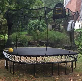 Springfree-Trampoline-from-Best-in-Backyards