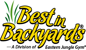 Best In Backyards Elmsford Ny outdoor structures | outdoor living | backyard equipment | ny & ct