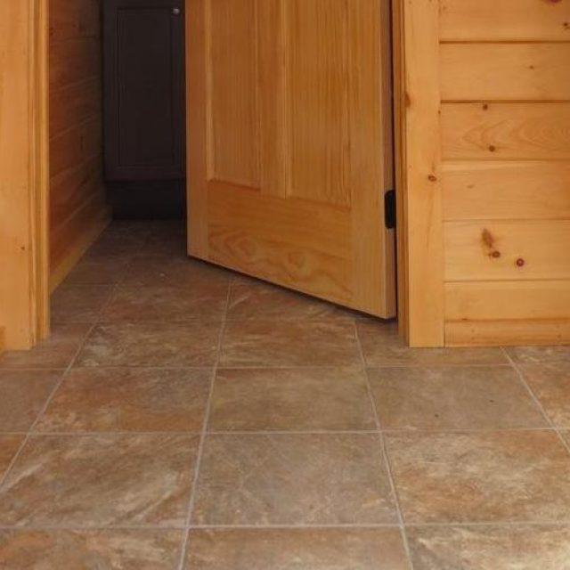vinyl linoleum tile flooring for pool houses