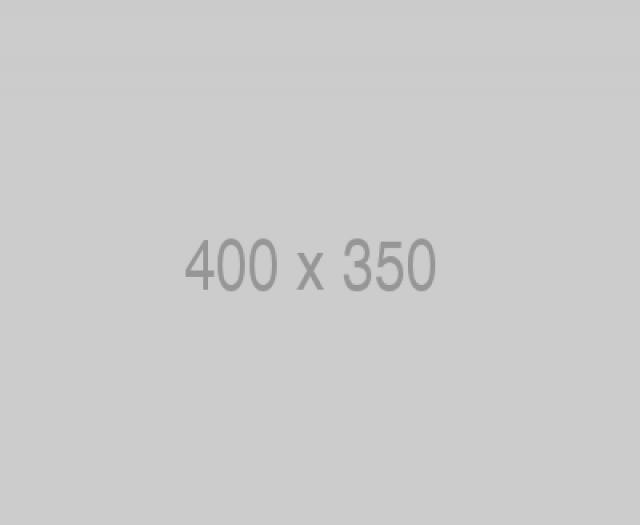 24″ Square Patioflame® Burner Kit