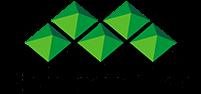 Newtech-Wood-Composite-Decking-Logo
