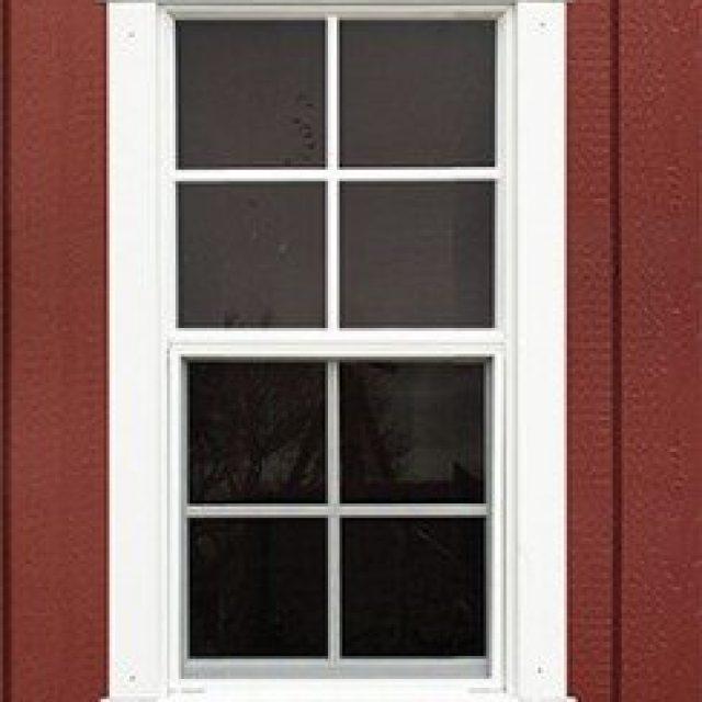18″ X 36″ WINDOW