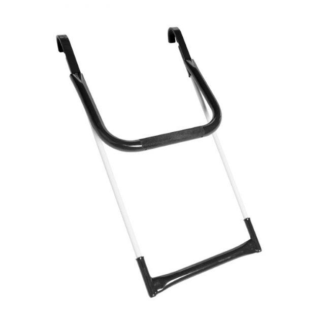 Springfree Trampoline Ladder FlexRStep
