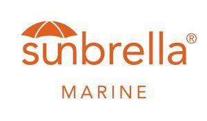 Sunbrella Logo