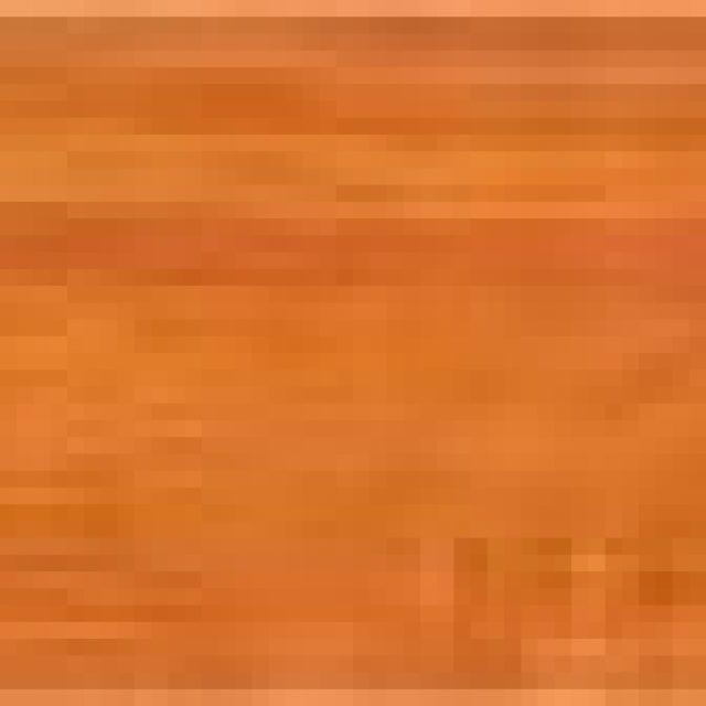 cedar wooden stain for traditional pergolas