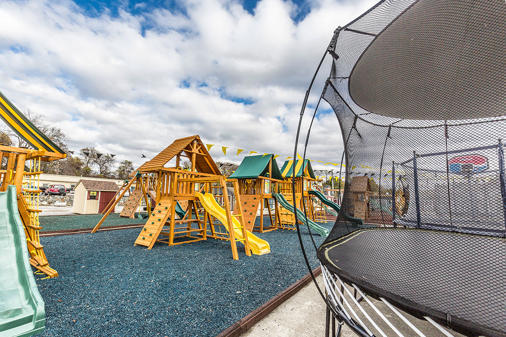 Storage Sheds for Sale | Outdoor Playsets in Mahopac, NY