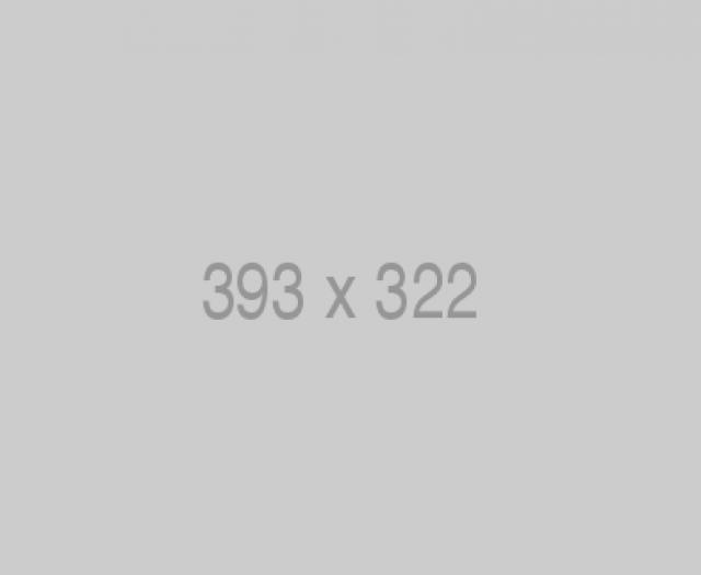 30″ Linear Patioflame® Burner Kit