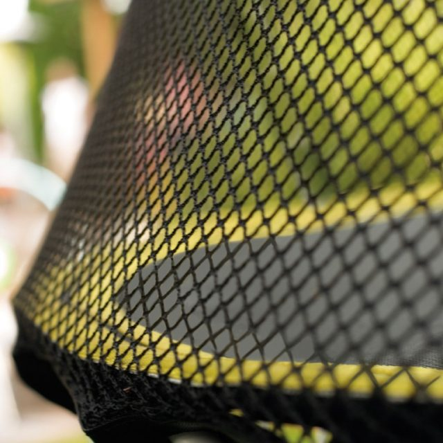 trampolines with soft edge mats