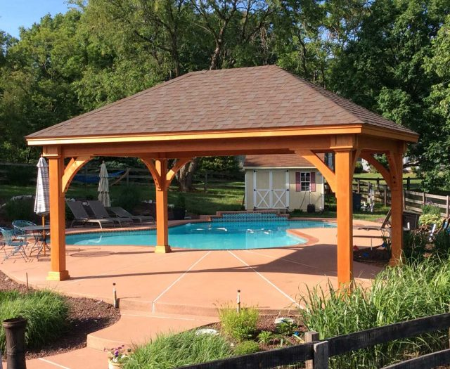 14x20-Grand-Estate-Wood-Pavilion