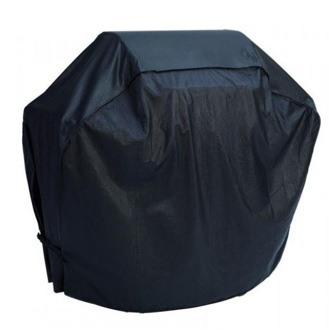 24-inch-BBQ-Grill-Cart-Cover---Steer