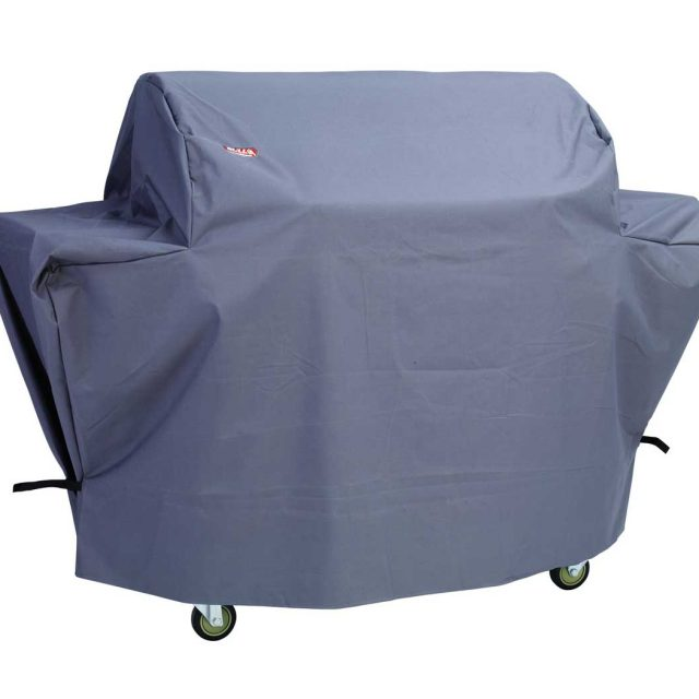38-inch-BBQ-Grill-Cart-Cover---Brahma