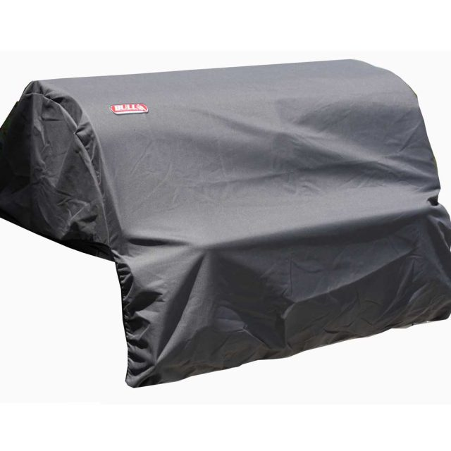 38-inch-BBQ-Grill-Head-Cover