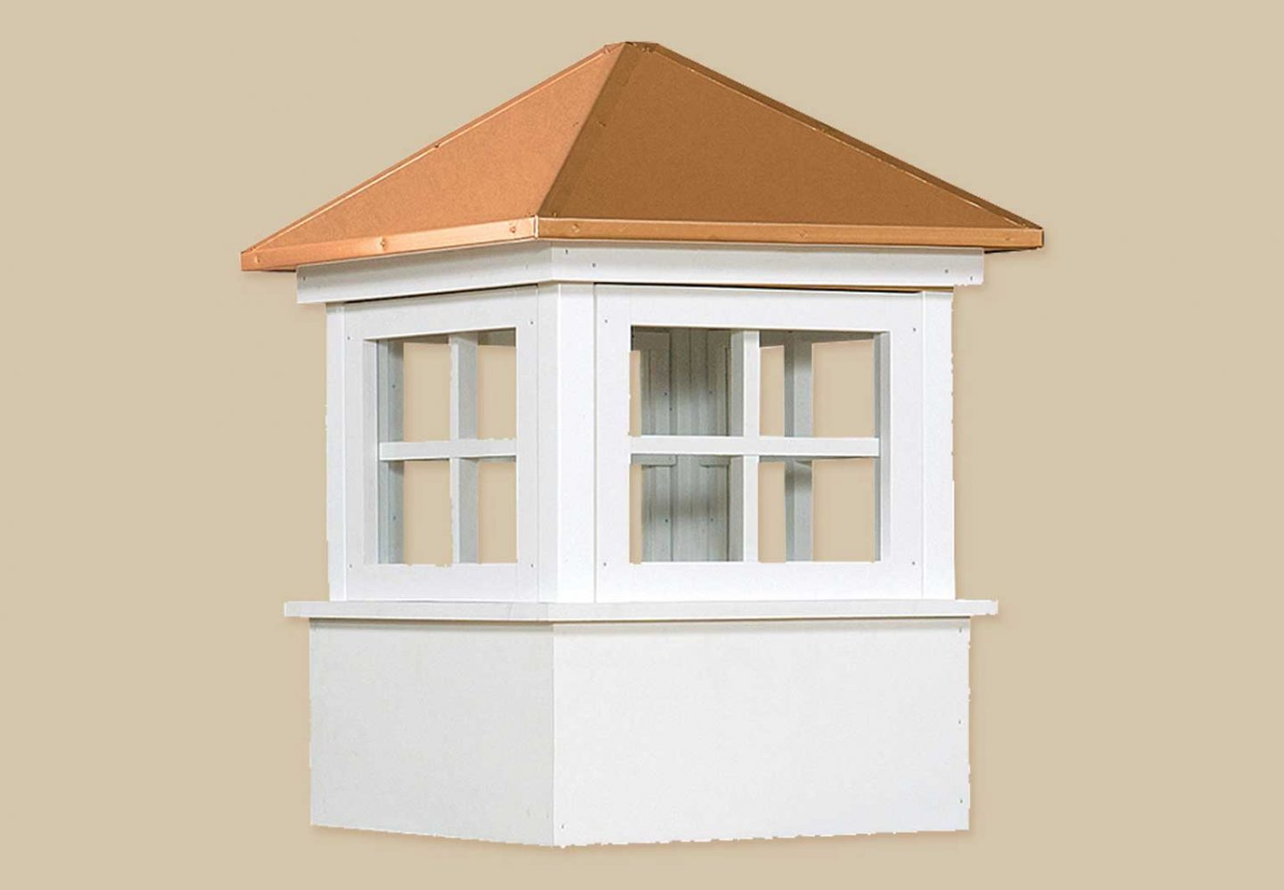 Ellsworth-Select-Series-Cupola