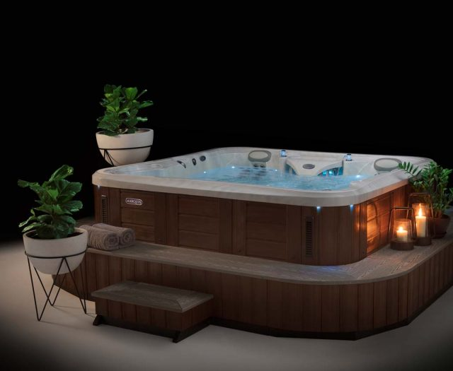 Epic-Hot-Tub-Lifestyle