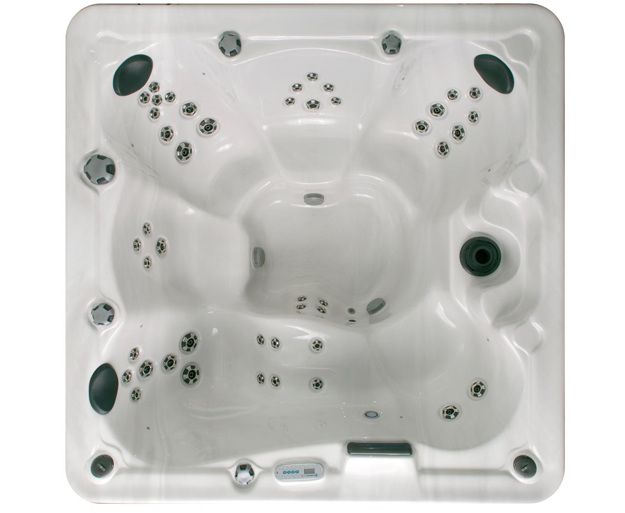 celebrity series hot tubs best in backyards rh bestinbackyards com marquis 545 hot tub manual marquis 660 hot tub manual