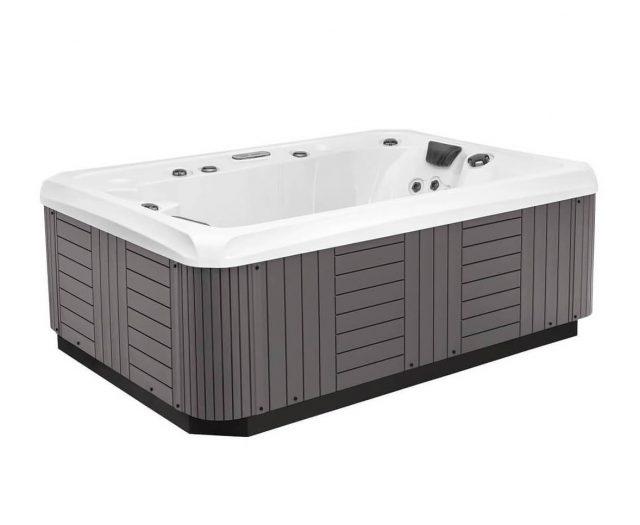 Nashville Hot Tub