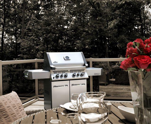 P500RSIB-1-lifestyle-deck
