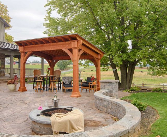 Pavilion-Santa-Fe-Cedar-Lifestyle-3