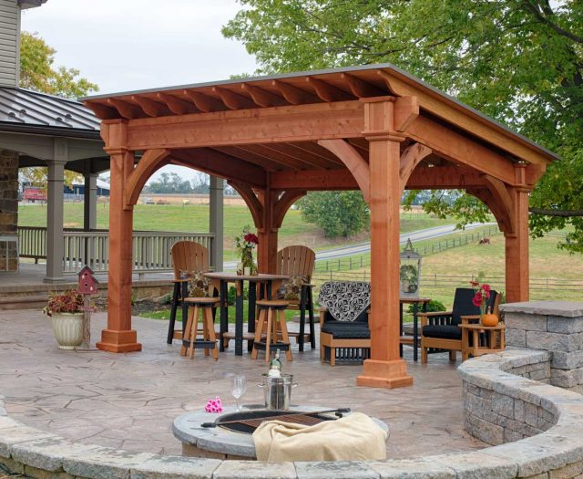 Pavilion-Santa-Fe-Cedar-Lifestyle