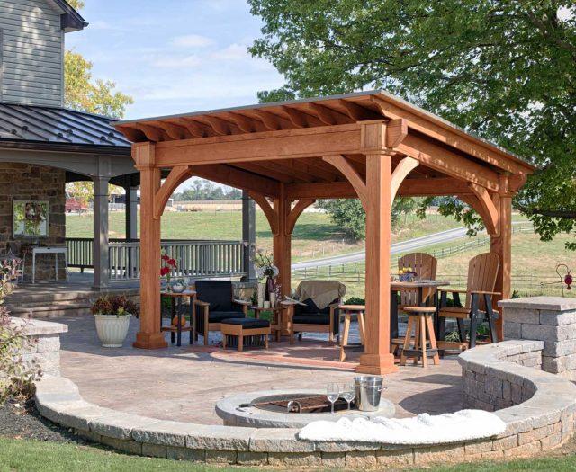 Pavilion-Santa-Fe-Pine-(1)