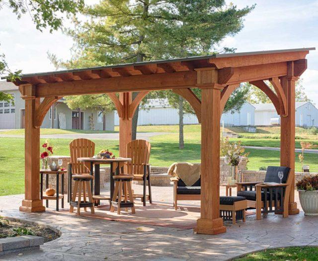 Pavilion-Santa-Fe-Pine-Lifestyle