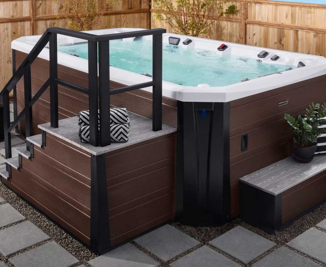 Vector-150-Hot-Tub