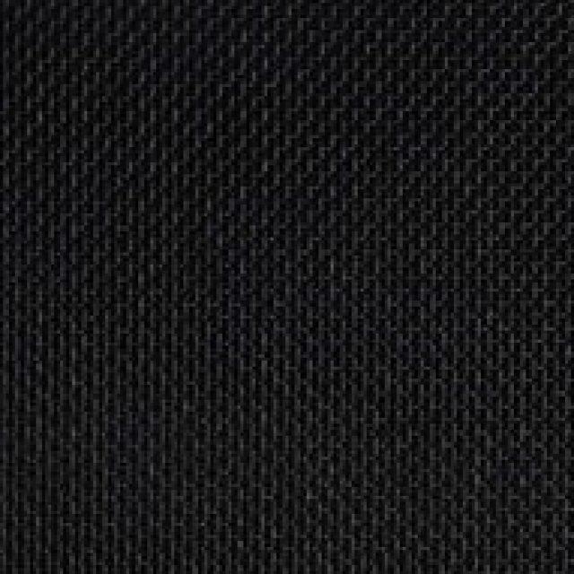 black ezshade curtain pattern