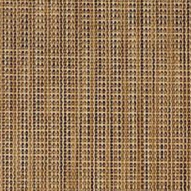 burlap ezshade curtain patterns
