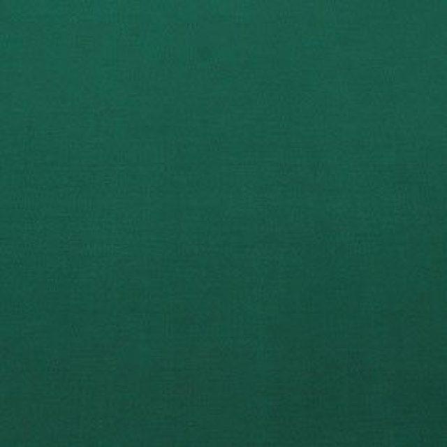 hemlock tweed ezshade canopy colors