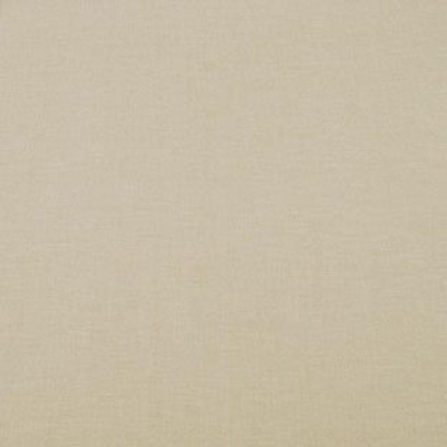 linen tweed ezshade canopy color