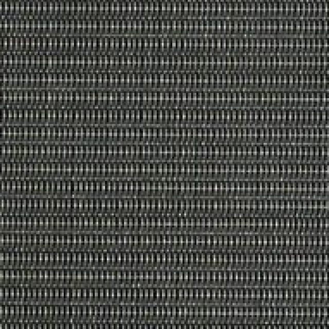 metallica smoke ez shade curtain pattern