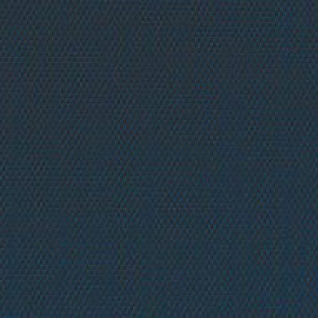 navy pier ezshade curtain pattern