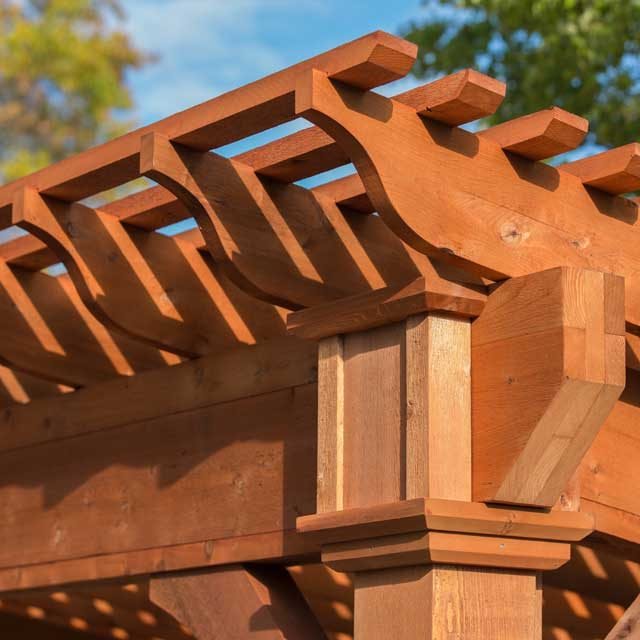 Joists and Purlins